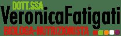 Veronica Fatigati Biologa Nutrizionista